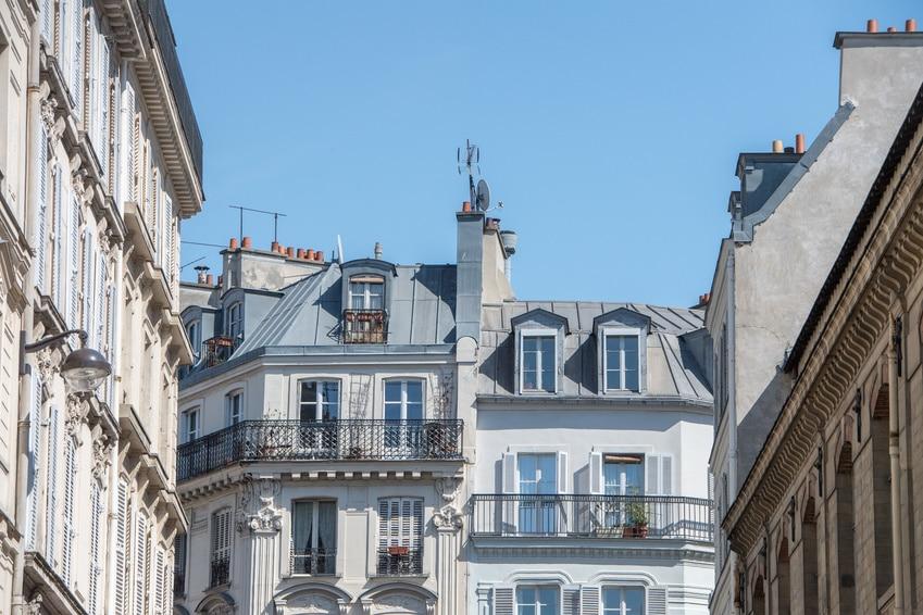 Contentieux « Airbnb » à Paris : vous pouvez vous défendre !