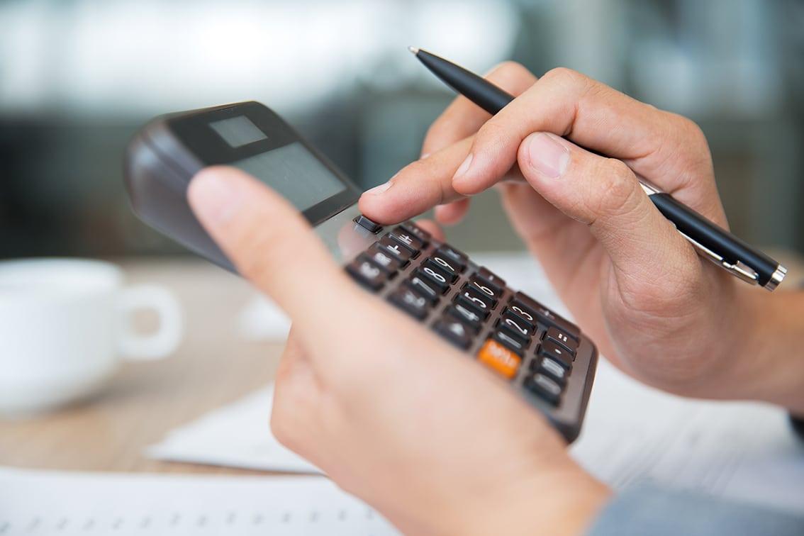 Retard de paiement : réclamez des pénalités même si rien n'est prévu