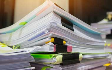 avocat droit civil et droit des contrats