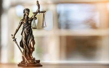 avocats droit pénal et droit des victimes