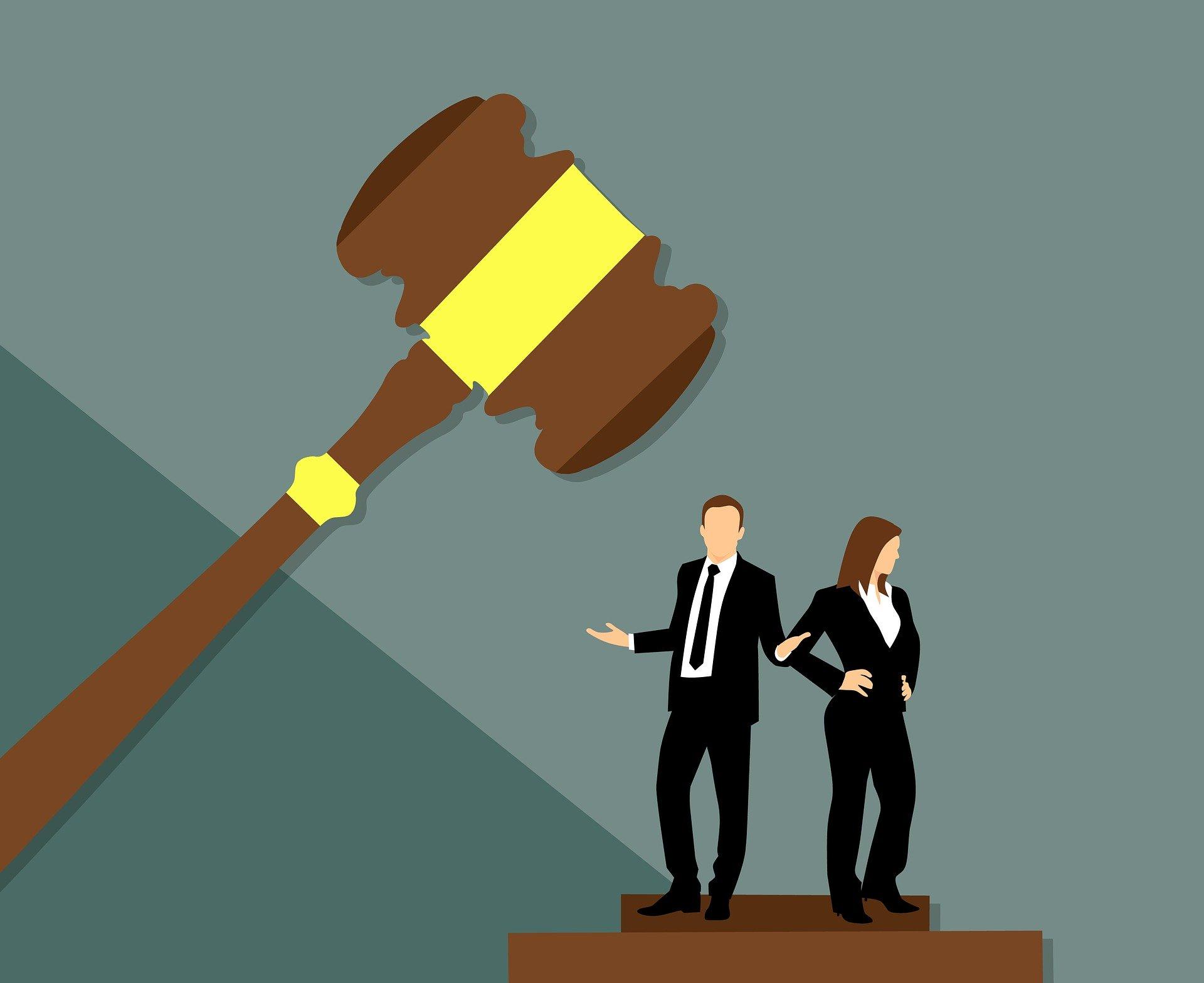 La prestation compensatoire est-elle obligatoire ?