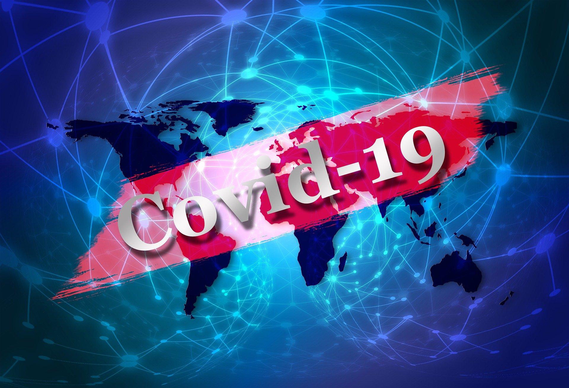 Coronavirus : Quels devoirs pour les employeurs ? Quels droits pour les salariés ?