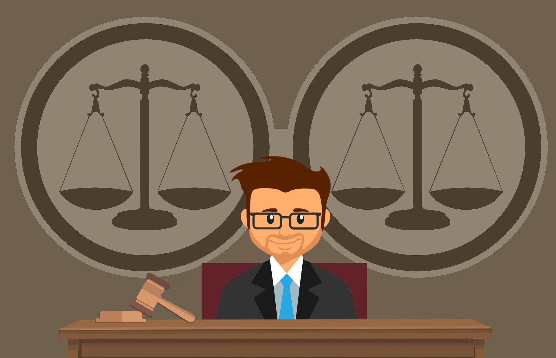 Les nouvelles modalités de représentation devant le tribunal de commerce applicables au 1er janvier