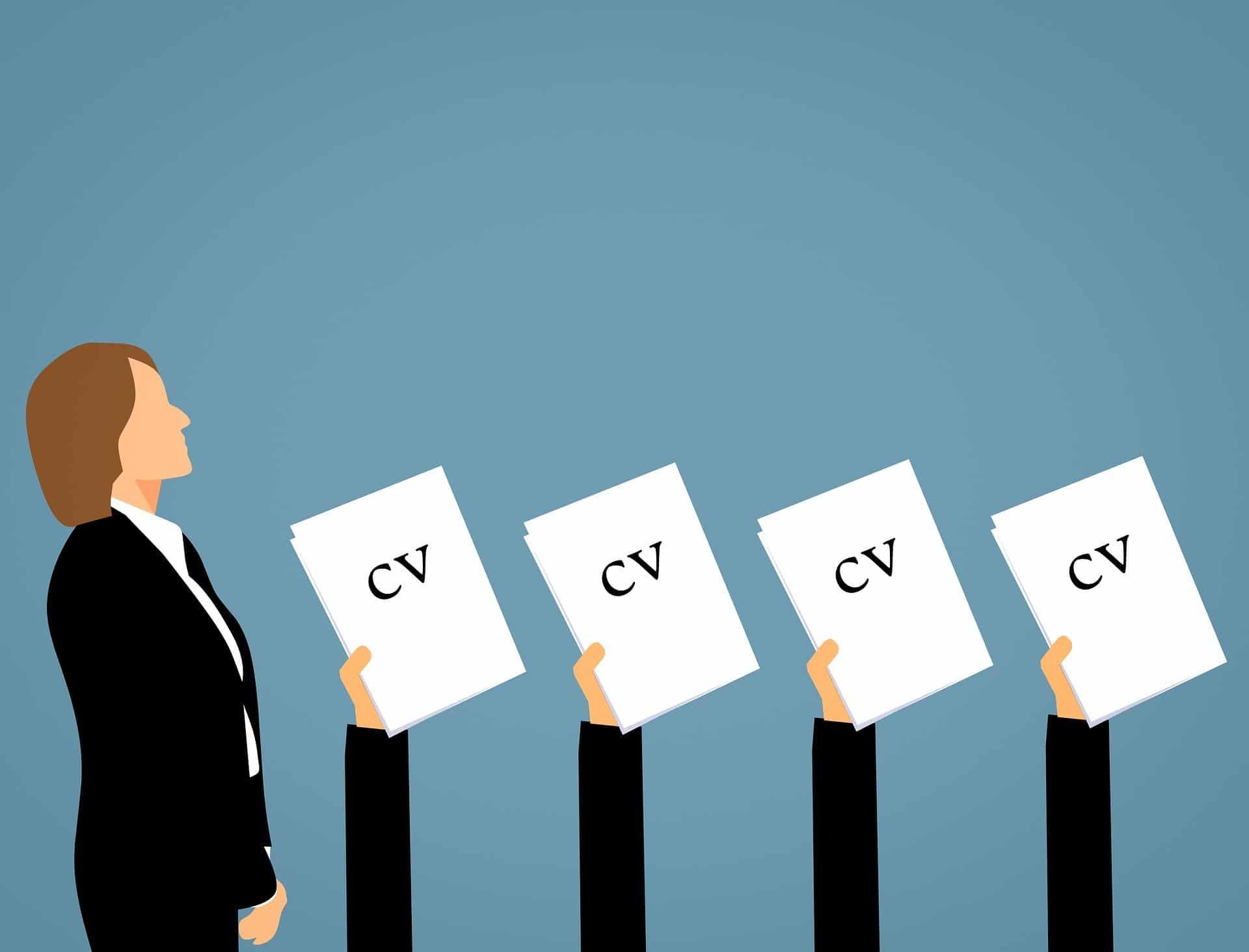 Chômage partiel : peut-on cumuler plusieurs emplois ?