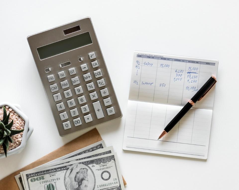 Combien coûte un salarié ?