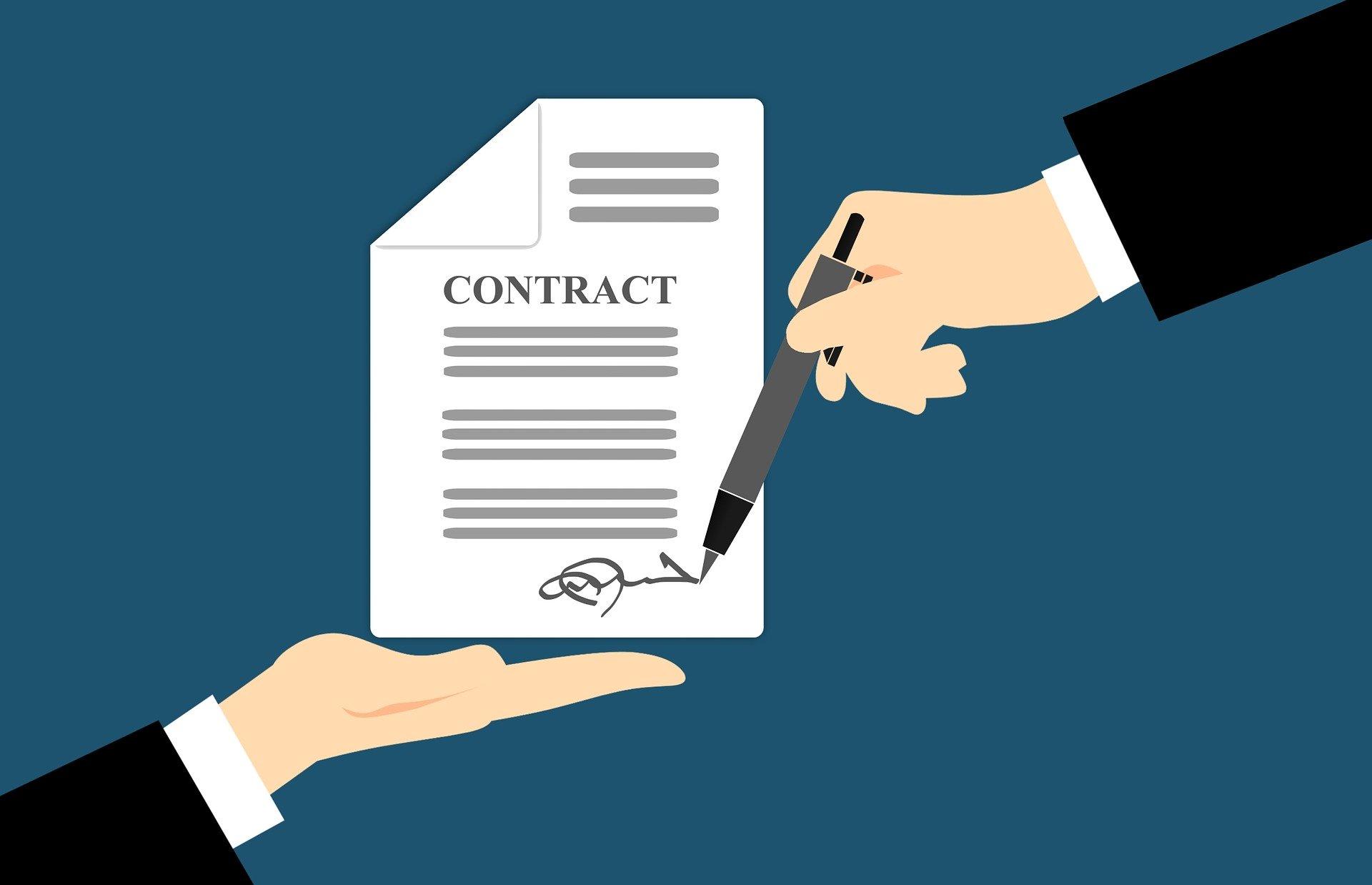 Puis-je divorcer par consentement mutuel pendant le confinement ?
