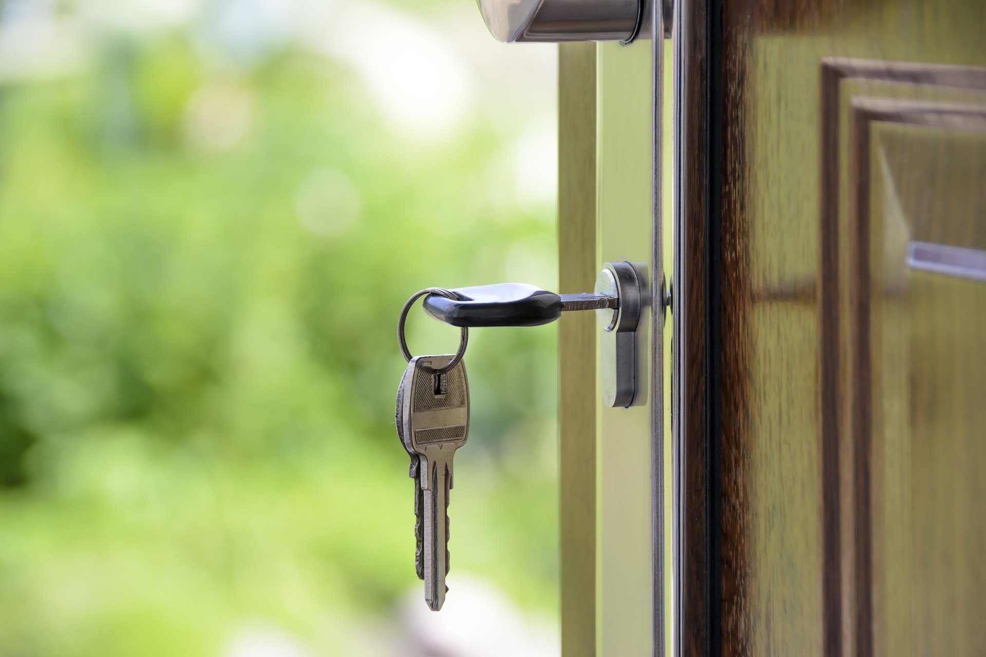 Le droit immobilier à l'épreuve de la crise sanitaire
