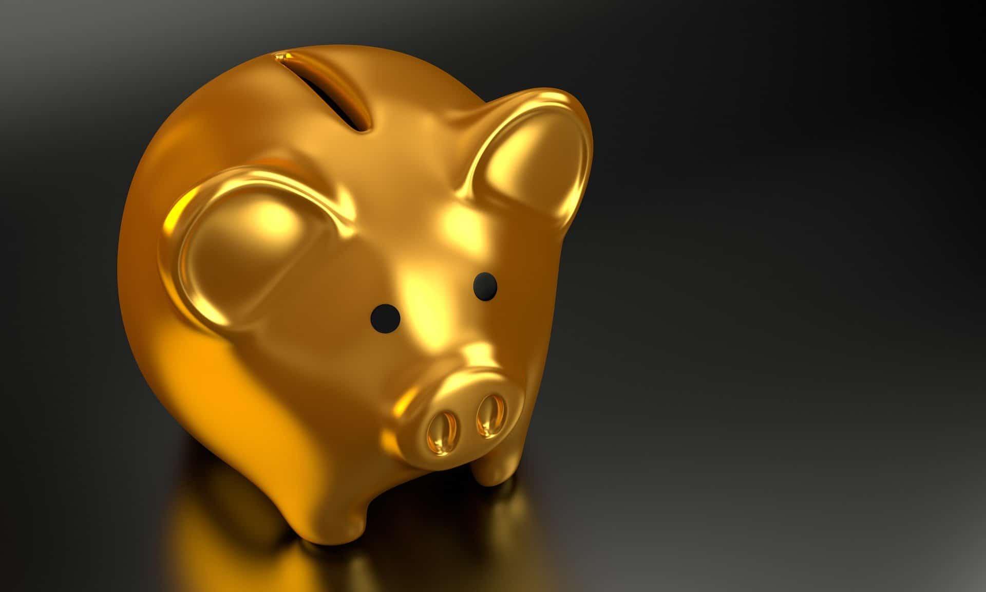 Un parent peut-il suspendre le paiement de la pension alimentaire ?