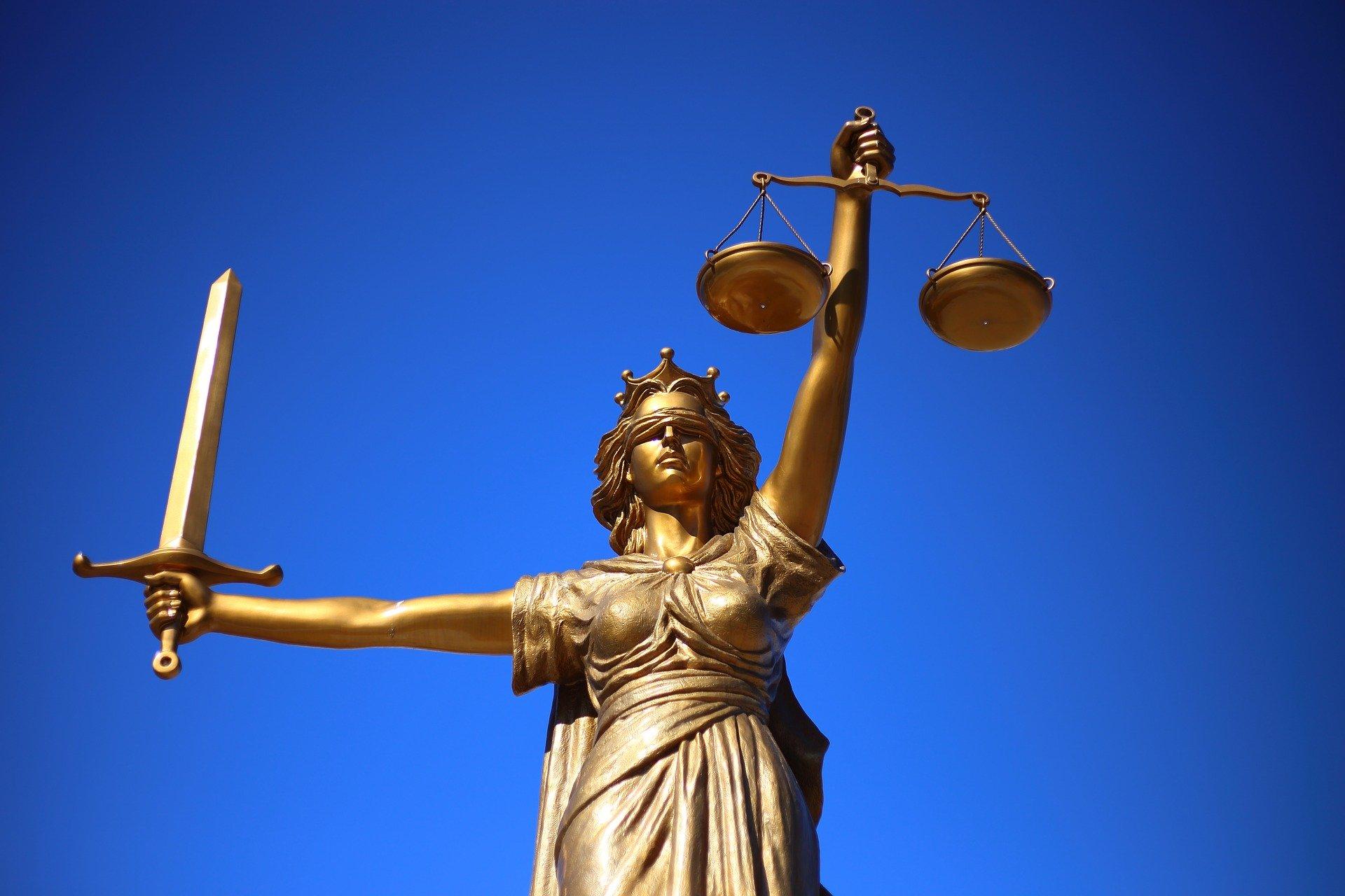 Covid-19 : focus sur les plans de continuation d'activité judiciaire