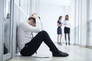 licenciement d'un salarié déclaré inapte